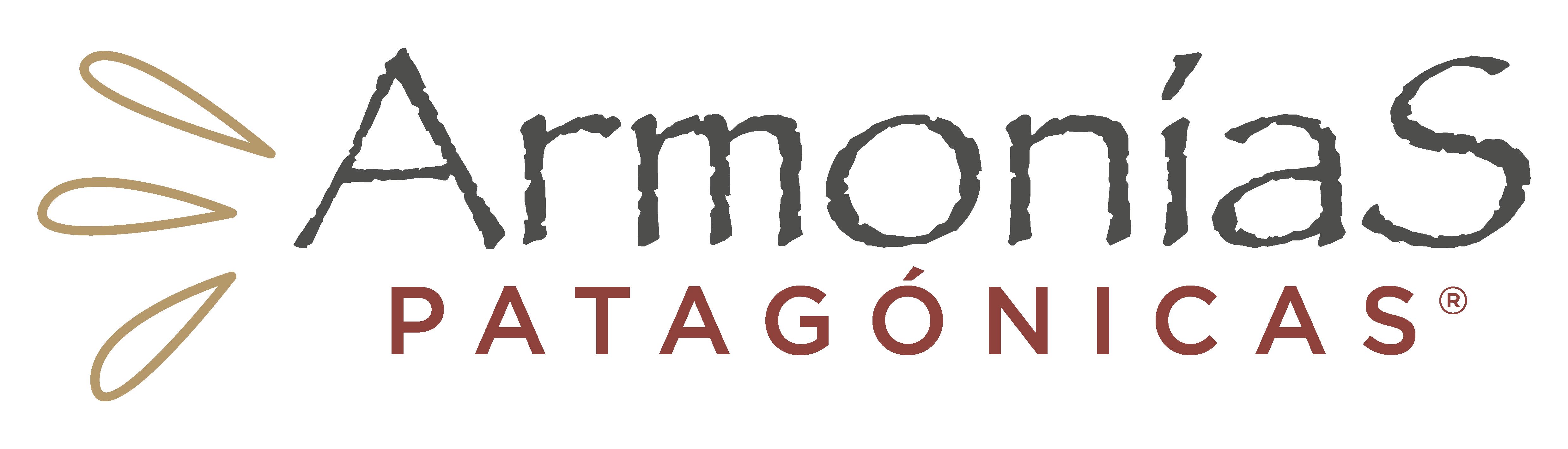 Armonías Patagónicas